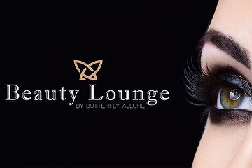 Butterfly Allure at New Look Beauty Lounge - Southampton