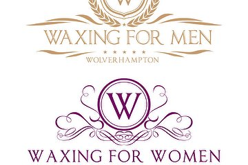 Waxing for Men & Women Wolverhampton