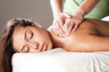 Ossett Massage Therapy