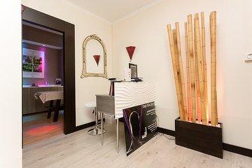 AmaTi Wellness & Beauty Spa NH x Joyride, Garibaldi - Isola, Milano
