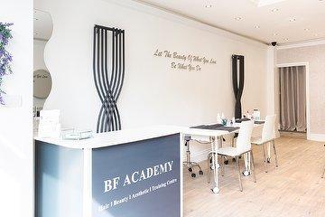 BF Academy