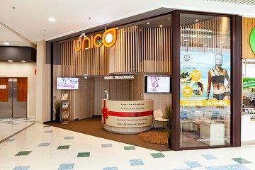 Unico Clinics