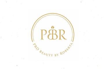 PRO Beauty by Roberta