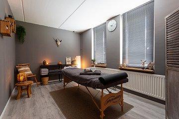 Body-Life massages Hoofddorp