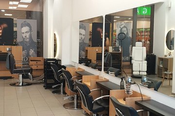 Salon +