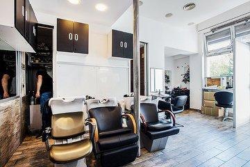 Alessandro Pacifici Parrucchiere & Stylist