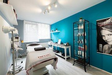 Lindsey's Beauty Salon