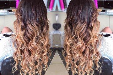 Beautica Hair & Beauty