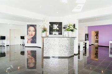 Beauty Lounge & Beauty Akademie