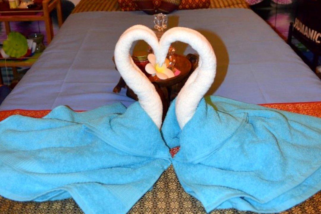 thai massage leipzig zentrum