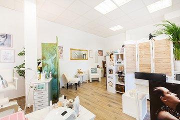 Kosmetikstudio Marina Aplas