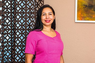Karen Lozano
