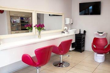 Marmozel grožio salonas