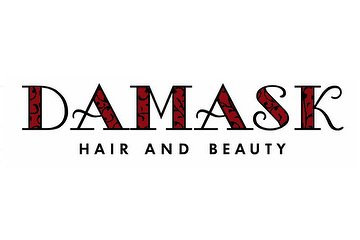 Damask Hair And Beauty