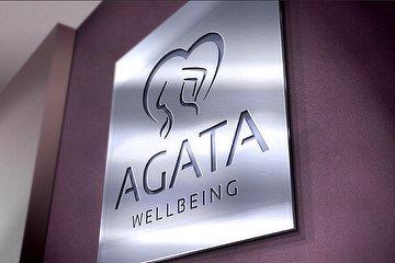 Agata Wellbeing