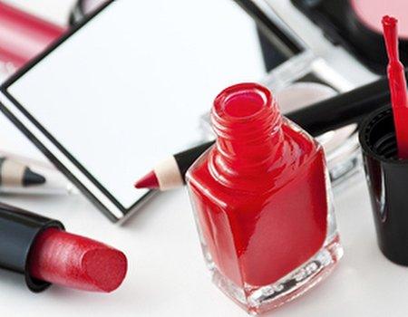 Treatwell news: Cosmopolitan Beauty and Fragrance Awards