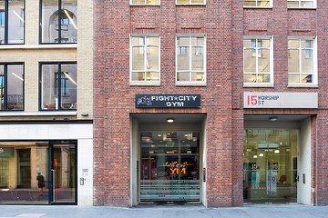 London Advanced Aesthetics
