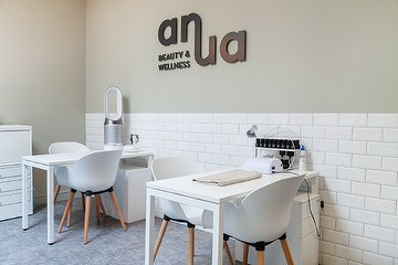 Anua Wellness