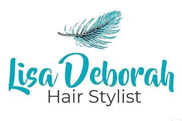 Lisa Deborah Hair Stylist