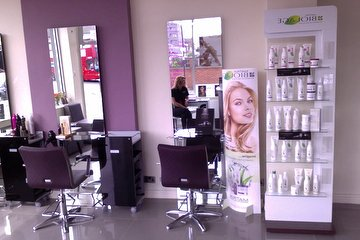 Viva Light Hair, Beauty & Laser Clinic