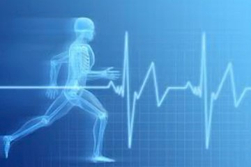 Individual Health & Detox Center