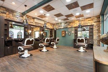 Makkas Barbershop