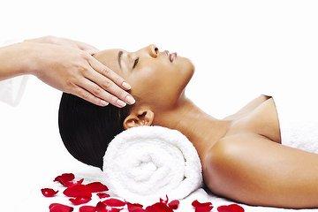 Bodycraft Beauty, Massage & Sports Injuries at Holiday Inn