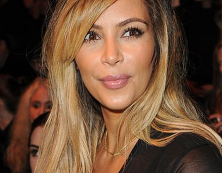 Treatwell guide: finding the right hair shade for you