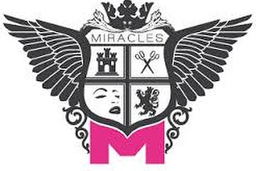 Miracles Hair & Beauty Lounge