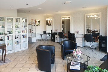 Beauty salon 99 Vilnius