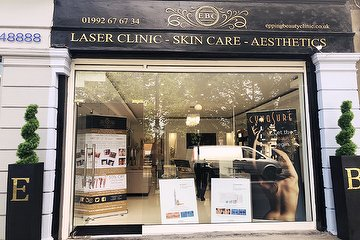 Epping Beauty Clinic