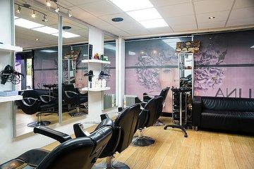 Selina's Hair & Beauty Salon