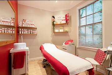 Heather Rafferty Skin & Beauty Therapy