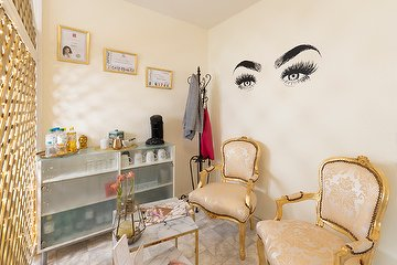 La Beautè Lash & Brow Studio