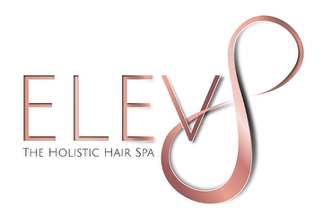 Elev8 Hair Spa