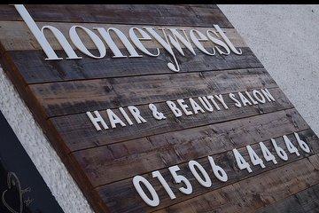 Honeywest Hair & Beauty Salon