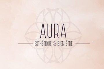 AURA Esthétique - Perpignan