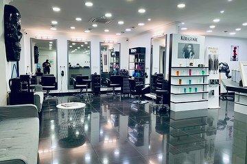 Salon BoZin