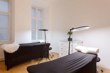 ZUZU Beauty, 1. Bezirk, Wien