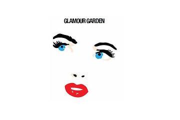 Glamour Garden