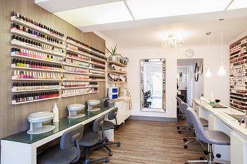 UK Nails Bar
