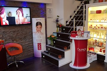 Viktoria's Beauty Studio by Tatiana