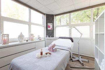 Beauty Company - Amstelveen