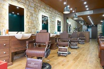 La Brigade BarberShop