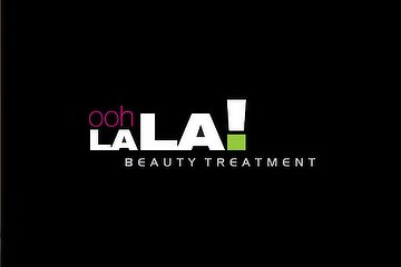 Ooh La La Beauty Salon
