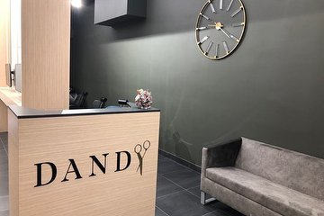 Dandy Salon