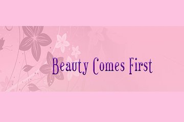 Beauty Comes First - Dorset