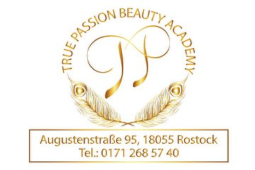 True Passion Beauty Academy