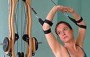 Personal Pilates Studio