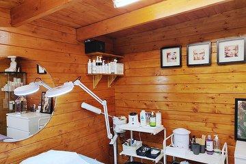 Cristina's Beauty Lounge